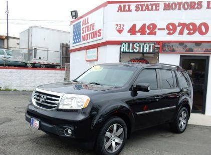 used honda dealerships nj http://allstatemotor.com/