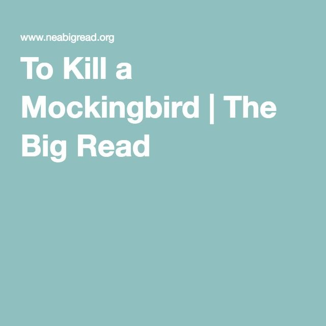 to kill a mockingbird film analysis essay To kill a mockingbird this essay to kill a mockingbird and other 63,000 to kill a mockingto kill a mockingbird to kill a mockingbird: scene analysis.