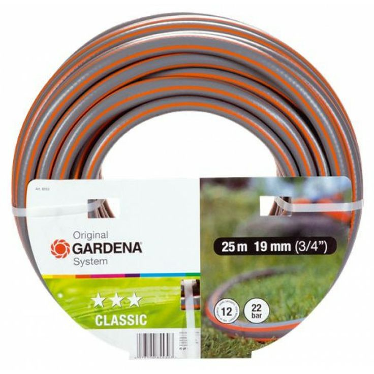 1000 images about gardena on for Gardening tools 94 cheats