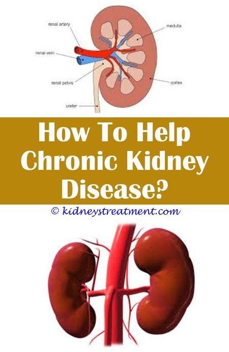 Kidney Disease Symbol Kidney Disease Vitamins Pinterest Kidney