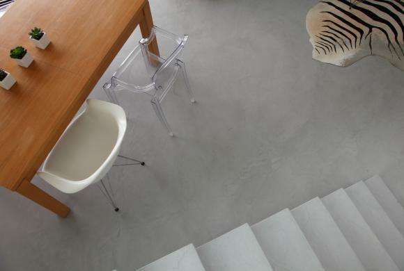 sol_en_beton_cire