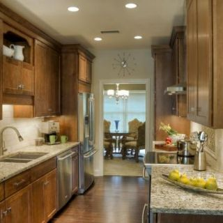 galley kitchen cabinets 1000 ideas about galley style kitchen on 1153