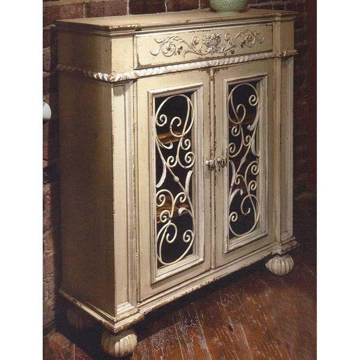 Habersham Cabinets Kitchen: 46 Best Habersham Furniture Images On Pinterest