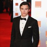 Nicholas-Hoult:-I-could-be-a-sex-symbol