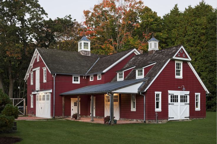 17 Best Images About New Barn, Fairfield, CT On Pinterest