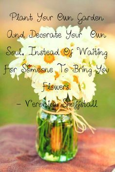 Quotes About Love Blooming : Blooming Flower quotes Pinterest
