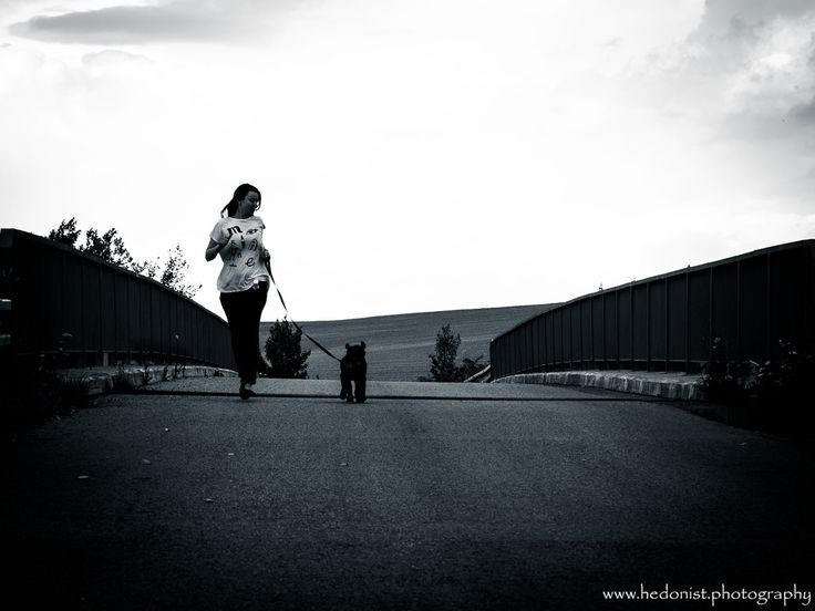 Run | by Hedonist.Photography