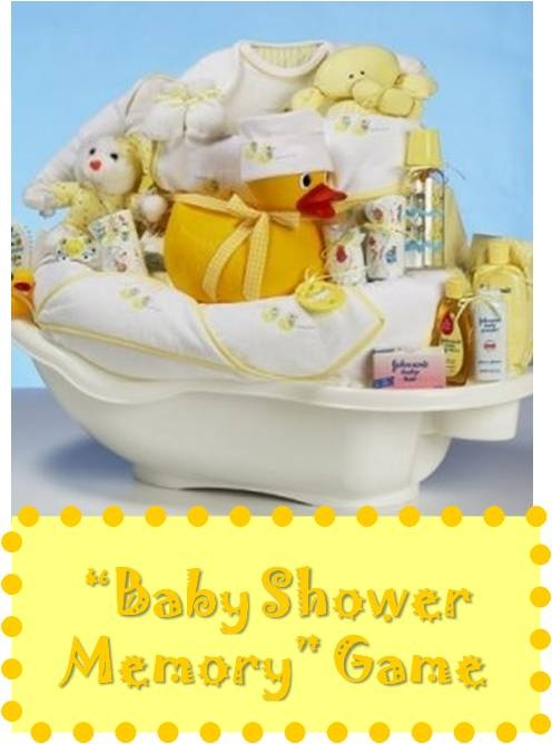 baby shower shower ideas ideas baby showers baby shower themes shower