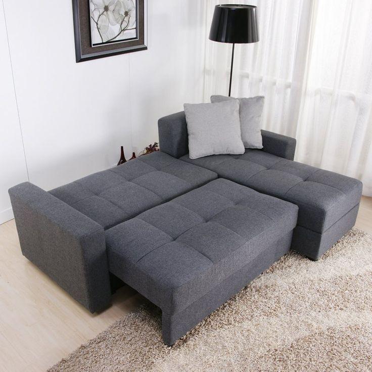 Mejores 27 imágenes de Convertible Sofa en Pinterest | Sofás cama ...