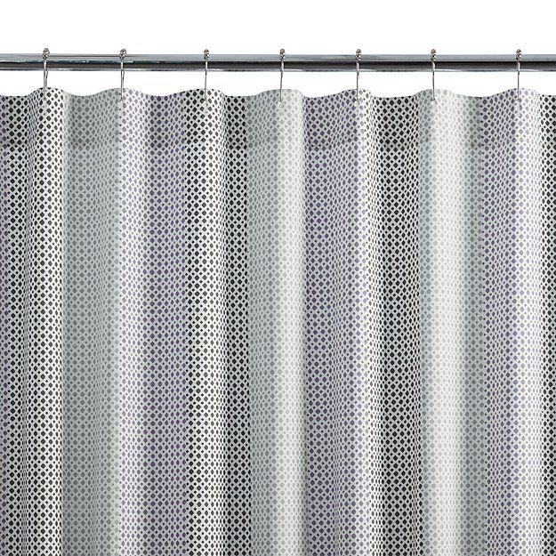 104 Best Bathroom Essentials Images On Pinterest Bathroom Essentials Simple Bathroom Designs