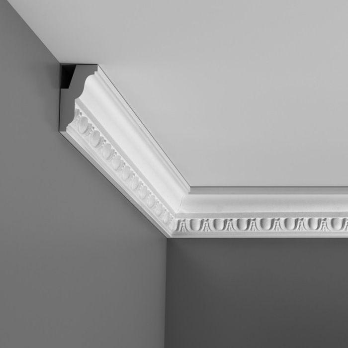 best 25 moulure plafond ideas on pinterest. Black Bedroom Furniture Sets. Home Design Ideas