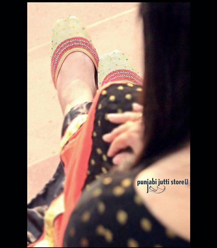 ♥️Girls Go Gorgeous ♥️ Read more http://punjabijuttistore.com/index.php…  #Punjabijuttistore #punjabijutti #juttis #mojari #jalsa #khussa #bridemade #groommade #weddingseason #summerseason #pearls #casual #bridetobe #indianwear #ethniclook #indianbride #worldwide ✈️ #makeinindia #punjabiwedding #swagycouples #punjabijodi #blog #bloggers #instapic #instapost #instalike #india #shopnow #bebeautiful #goethnic