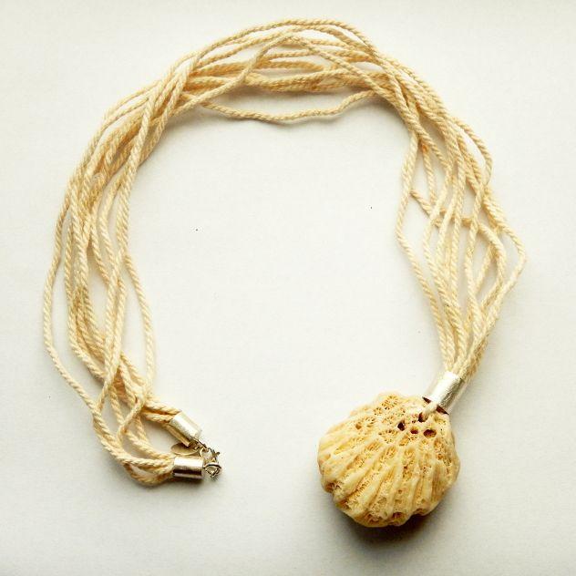 Pojedyncze realizacje – Kropińska Art & Jewellery