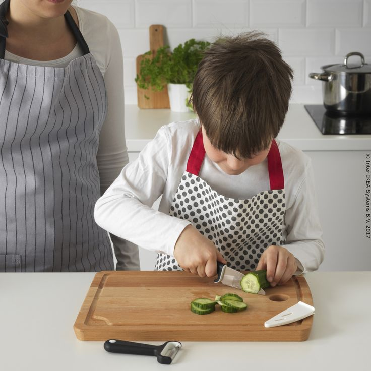 96 besten Kuhinje Bilder auf Pinterest