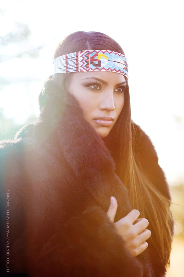 free canadian native american dating