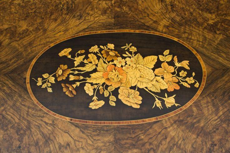 07226-antique-french-walnut-writing-table-desk-bureau-plat-c-1870-3