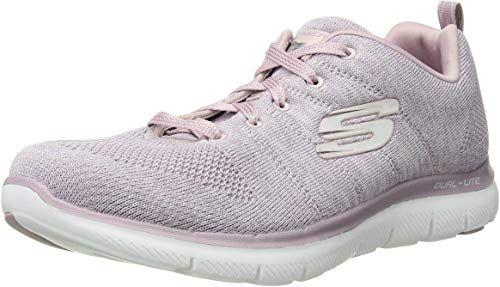 Buy Skechers Women's Flex Appeal 2.0 High Energy Sneaker