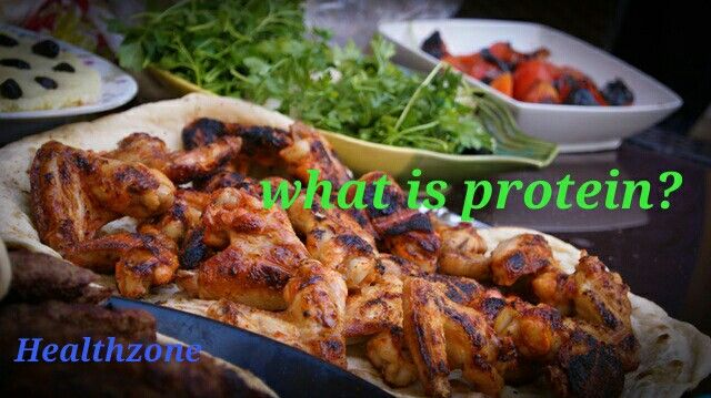 "what is protein    Protein is a macronutrient that is essential to building muscle mass.   ""When protein is broken down in the body it helps to fuel muscle mass, which helps metabolism.   There are three macronutrients: protein, fats and carbohydrates. Macronutrients provide calories, or energy. 🍳🍗                                           #healthzone #personaltrainer #follow #healthytalk #healthylife #muscle #nutrition #cleaneating #fitfood #eatlocal #foodporn #protein"