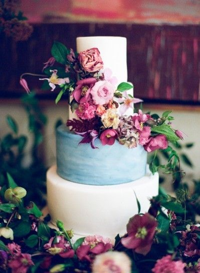 Cake Stand Bakery Voorhees