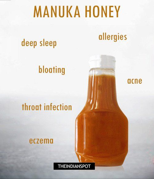 Honey has been used since ancient times to treat multiple conditions; and we all are aware of it benefits. But, have you ever heard of manuka honey? Manuka h...