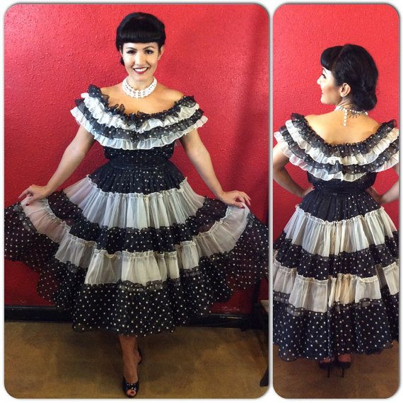 17 Best Images About Great Square Dance Clothes On