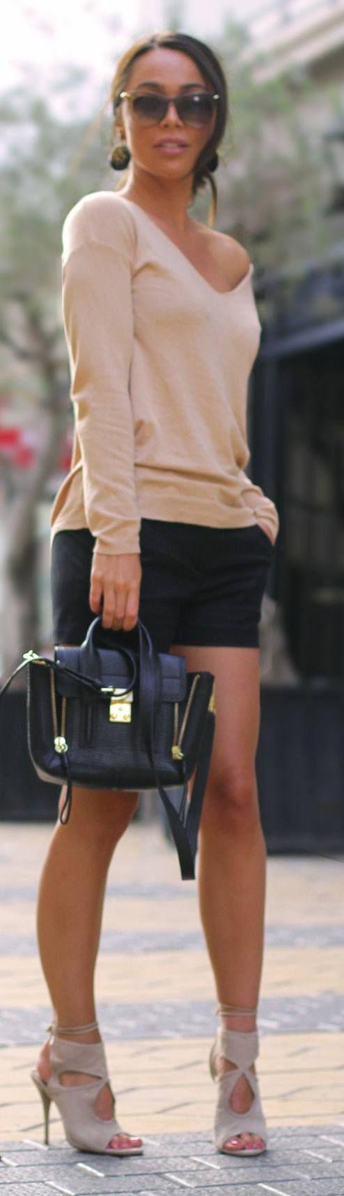 Aquazzura Beige Suede Cutout Detail Ankle Tie Heeled Sandals