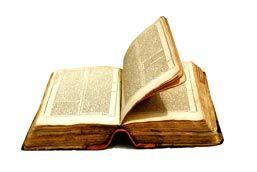 Bible Correspondence Course-survey of the Bible: Bible Study, God Words, Books Wonder, Reading God, Jesus Christ, Bible Correspond, Books Shelf, Bible Ver, Favorite Photographers