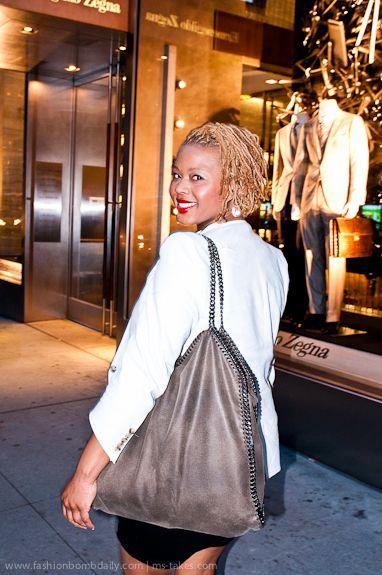 Celebrity News and Gossip @ ...::: BestEyeCandy.com