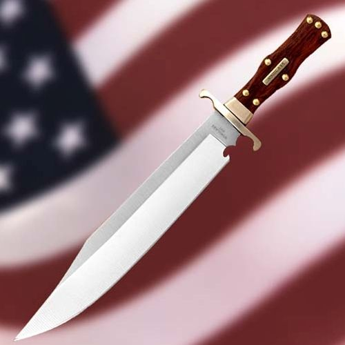 Perfectly scaled down tomahawks for sale versions of the most iconic Bowie knives in our history. The Alamo is legendary for many reasons - courage, bravery, independence and Bowie's. #rescueknives #selfdefense