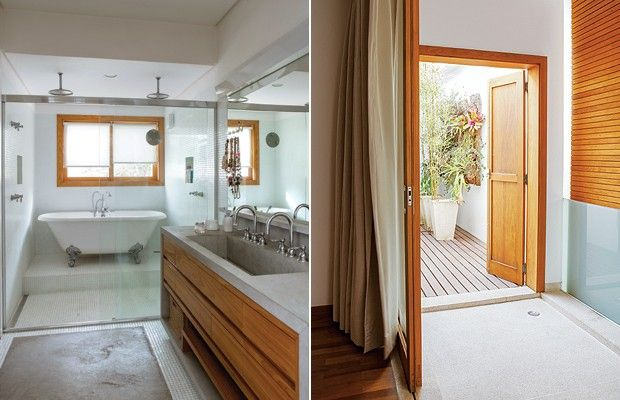 Janela Banheiro Suite : Melhores ideias sobre privacidade janela do banheiro