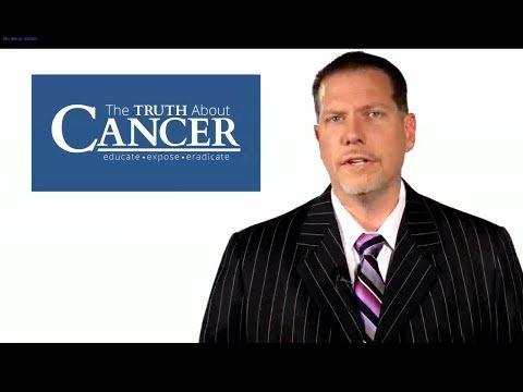 ПРАВДА О РАКЕ. Истории излечения рака альтернативными методами (Фильм 7-й) - YouTube