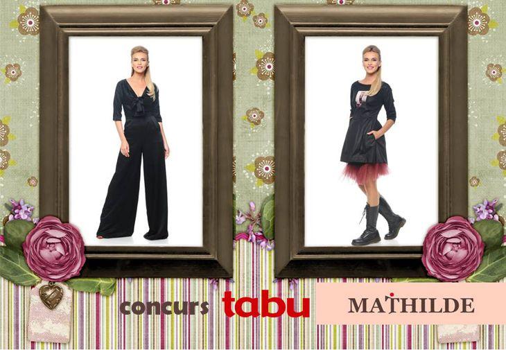http://www.tabu.ro/castiga-o-tinuta-mathilde/