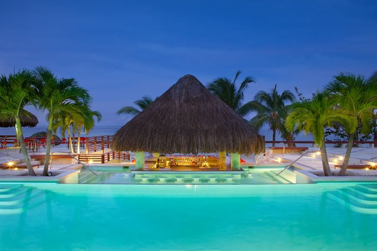 Couples Swept Away - Couples Resorts Jamaica