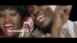 Ontuuka - Dr Hilderman Ft Carol Nantongo New Ugandan Music 2016 Official HD Music Video Music Video Posted on http://musicvideopalace.com/ontuuka-dr-hilderman-ft-carol-nantongo-new-ugandan-music-2016-official-hd-music-video/