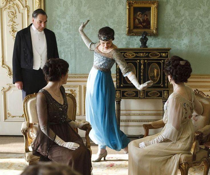 аристократизм в картинках вариант