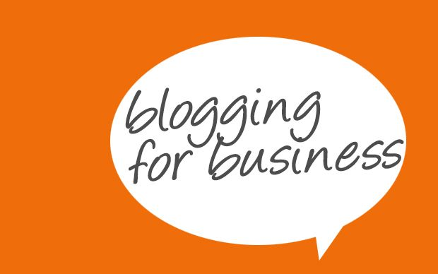 SUNSHINE COAST- Blogging for Business Our blogging trainer +Krishna Everson is hugely popular and for good reason. She delivers quality training that will demystify blogging and have you succeeding in no time! Brisbane it's your turn next! We'll be there on Mon 8 July. Grab a ticket by clicking on the image.