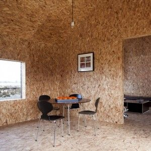 87 Best Osb Obsession Images On Pinterest Home Ideas