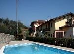 4 Sterne Hotel Gardasee