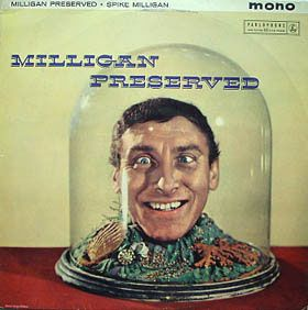 Worst Album Covers Ever | Parodyville's Worst Album Covers Ever