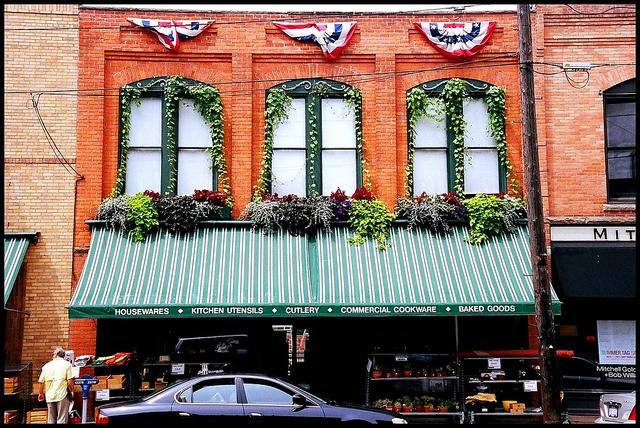 59 Best Favorite Michigan Restaurants Bars Retailers Images On Pinterest Restaurant Bar