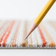 OPTION 1 Carpet pile (not correct color)