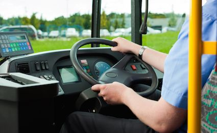 Bus driver gives change from a tenner without being a twat about it http://wp.me/p4OdUM-sdp