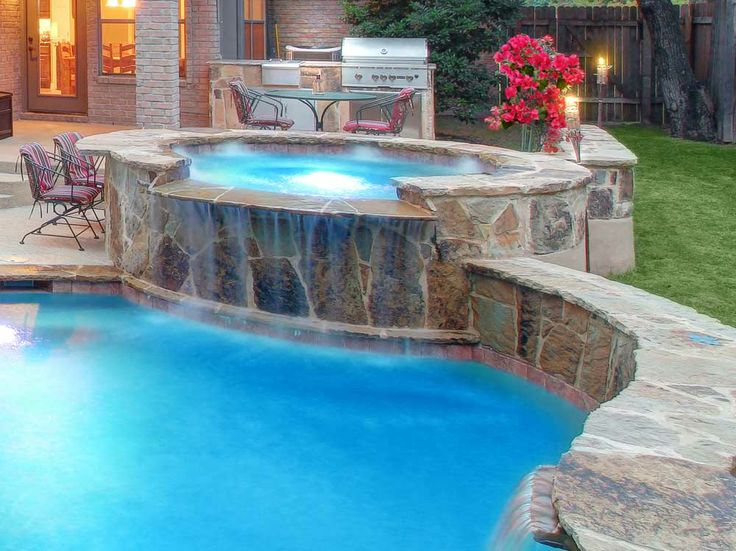 Designer Pools And Spas add photo Designer Pools Outdoor Living Central Texas Pool Builder Austin Pool Builder Austin