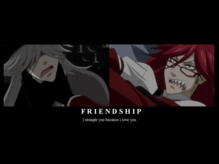 25 best undertaker x grell images on pinterest black