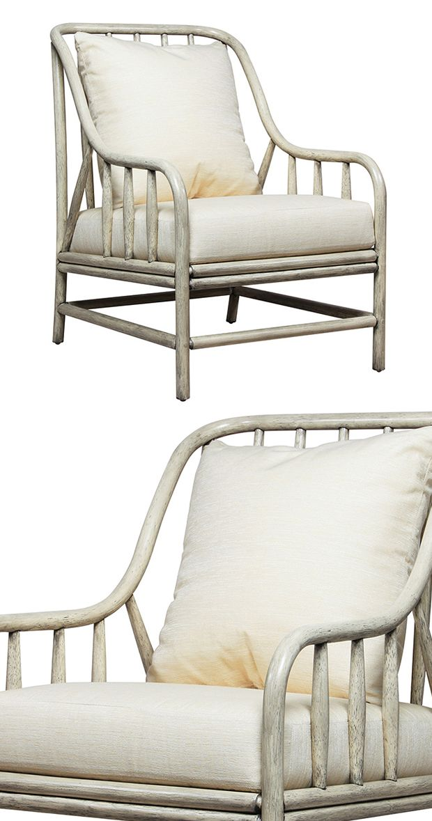 3153 Best Outdoor Furniture Images On Pinterest Chairs
