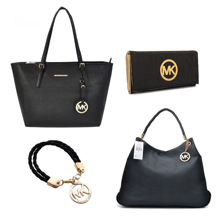 Michael Kors Only $169 Value Spree 6 Will Hold You Tightly When You Are Alone And Sad! #WhatsInYourKors
