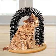 Resultado de imagem para brinquedos para gatos