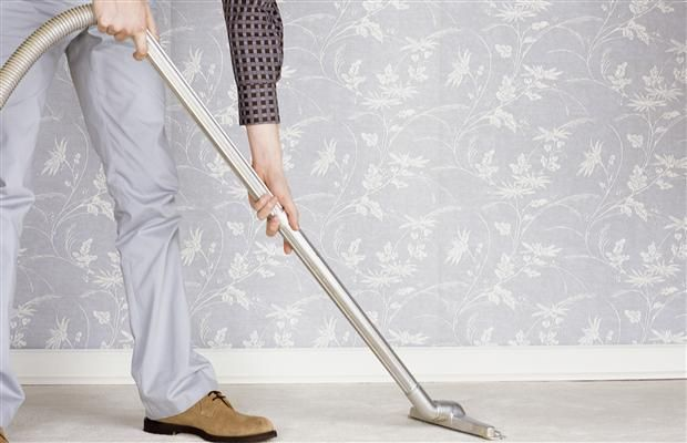 #CleaningCarpet keeps you away from unhealthy surroundings. It is important to live in a healthy atmosphere.http://bit.ly/1CarpetCleaning