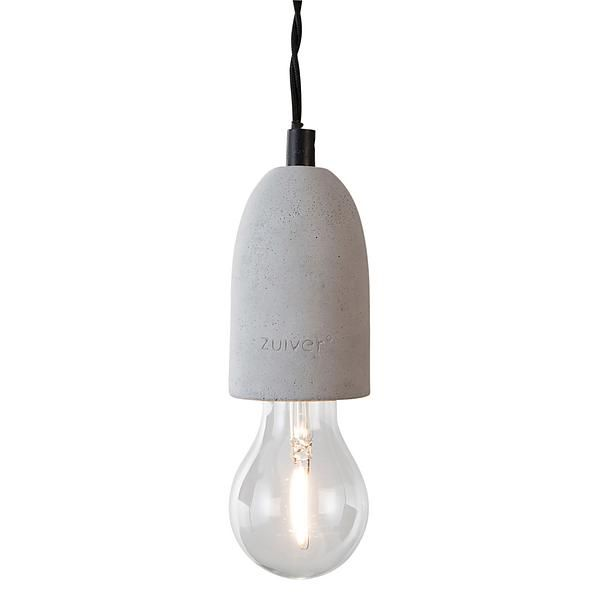 Zuiver Mach - Fitting E27 hanglamp? Bestel nu bij wehkamp.nl
