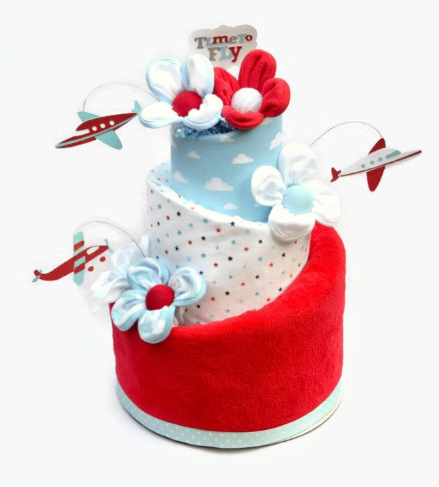 17 best ideas about travel baby showers on pinterest for Airplane baby shower decoration ideas